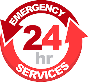 24 Hour Emergency AC Maintenance Services in Crozet, VA