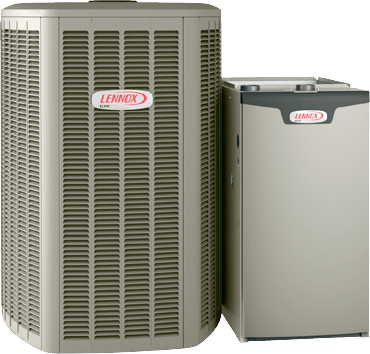 heat pumps charlottesville va