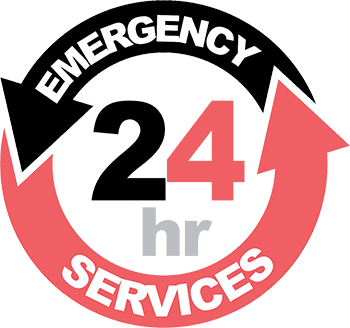24-7 Emergency Services with Beck Cohen