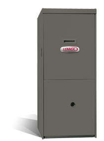 Furnace Installation in Charlottesville VA