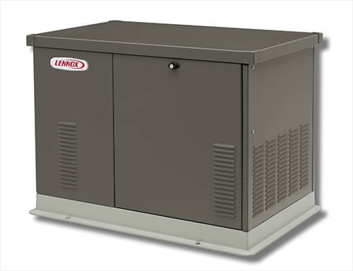 Backup Generator Services in Charlottesville VA