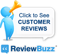 ReviewBuzz Read Our Reviews